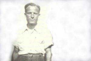 Ismael Roig Soler el 1939